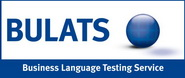 Bulats - Business Language Testing Service